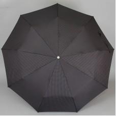 Зонт мужской ZEST галстучной расцветки