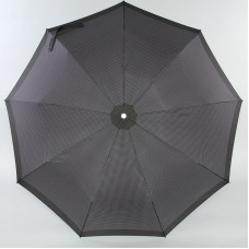 Зонт Zest мужской 43942 Гусиная лапка