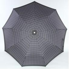 Зонт Zest мужской 43942 Клетка