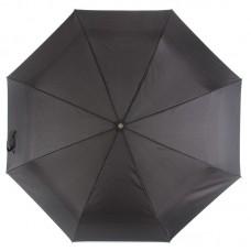 Зонт мужской Zest 43952 Комбинированный рисунок