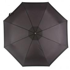 Зонт мужской Zest 43952 Гусиная лапка