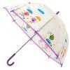 Детский зонтик ZEST 51510-02 Птенчики