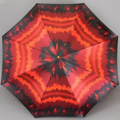 Женский зонт трость Zest 516844