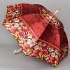 Цветочный зонтик трость Zest 516844