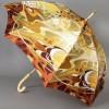 Элегантная женская зонт-трость Zest 516844