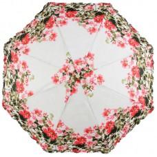 Легкий зонт ZEST 531827 цветы