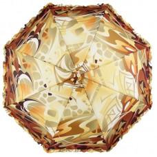 Зонт всесезонный ZEST 531827