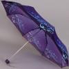 Небольшой (24 см) зонт женский ZEST 53516