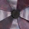 Женский зонт ZEST 53864-068 Вечерняя Венеция