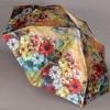 Женский зонтик ZEST 53864 Цветы