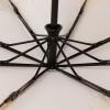 Зонт жеский полный автомат ZEST 53864 Европа