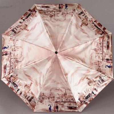 Зонт женский ZEST 53864-146 полный автомат