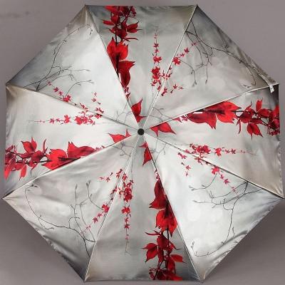 Женский зонт ZEST 53864 Японский стиль