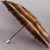 Зонт женский клетка ZEST 54912