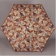 Женский мини зонт полный автомат ZEST 54967-092