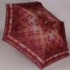 Зонт мини полный автомат ZEST 54967-117 Тетрис