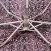Плоский карманный (17 см) зонт ZEST 55518-03