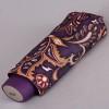 Зонтик в маленькую сумочку ZEST 55518-259B
