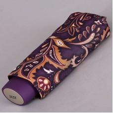 Зонтик в маленькую сумочку ZEST 55518-11