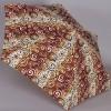 Компактный женский зонтик (купол 98 см) Zest 55526-216