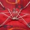 Зонтик плоский в 5 сложений (19 см, купол 98 см) Zest 55526-223