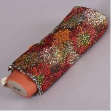 Компактный легкий зонтик Zest 55526-231