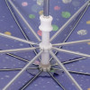 Зонт трость детский для малышей ZEST 81561-002