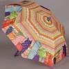 Детский зонтик с котятками ZEST 81561