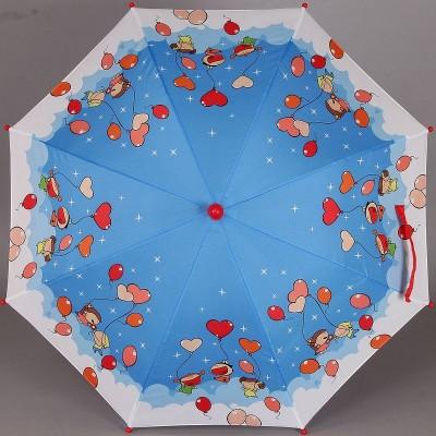 Зонтик трость для маленьких ZEST 81561