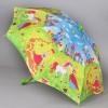 Детский зонт от Zest 81661-249