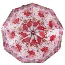 Яркий зонт Rainbow 109-13 Японский иероглиф