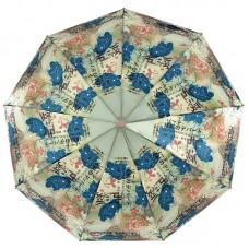 Зонт Rainbow 109-13 Японские мотивы