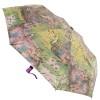Зонт женский S&S 1123-9802