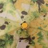 Женский зонт S&S 1123-9801