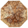 Женский зонт от дождя S&S 1123-9804