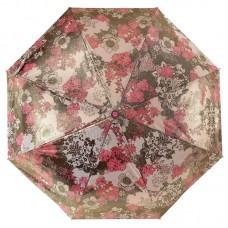 Зонт полный автомат S&S 1123