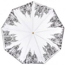 Зонтик женский Rainbow Notre Dame de Paris
