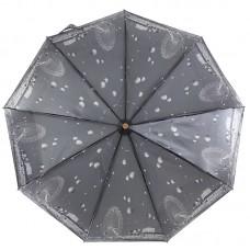 Зонт женский ZITA 154 Лондон