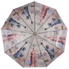 Зонт ZITA женский 162 Свобода